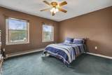 18 Plum Lane - Photo 44