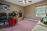 18 Plum Lane - Photo 45