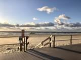 700 Ocean Avenue - Photo 28