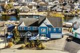 33 Cabana Drive - Photo 2