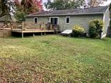 245 Stormy Road - Photo 18