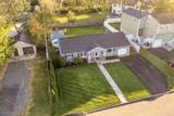 188 Chelton Avenue - Photo 40