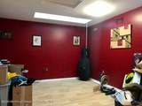 107 Teaberry Court - Photo 19