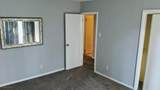 415 Penn Avenue - Photo 19