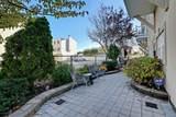315 Newark Avenue - Photo 4