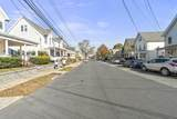 248 David Street - Photo 26