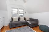 609 10th Avenue - Photo 18
