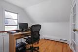 609 10th Avenue - Photo 20