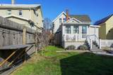 609 10th Avenue - Photo 23