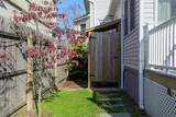 609 10th Avenue - Photo 30