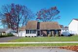 8 Laurel Crest Drive - Photo 4