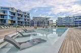 20 Melrose Terrace - Photo 23