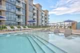 20 Melrose Terrace - Photo 26