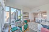 20 Melrose Terrace - Photo 3