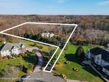 140 Highland Ridge Road - Photo 46