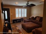 3127 Creek Road - Photo 9