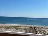 3574 Ocean Terrace - Photo 31