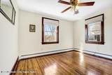 4104 Belmar Boulevard - Photo 31