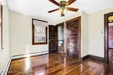 4104 Belmar Boulevard - Photo 34