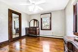 4104 Belmar Boulevard - Photo 36