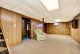 4104 Belmar Boulevard - Photo 43