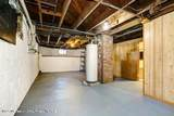 4104 Belmar Boulevard - Photo 44