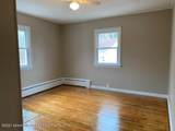 9 Swain Avenue - Photo 6