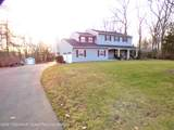 26 Brentwood Road - Photo 7