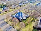 1357 Winter View Road - Photo 42