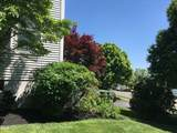 1357 Winter View Road - Photo 47