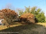 744 Midstreams Road - Photo 10