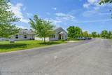 52 & 54 Hill Road - Photo 12