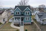 415 Woodland Avenue - Photo 53