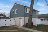 415 Woodland Avenue - Photo 54