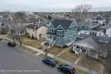 415 Woodland Avenue - Photo 62