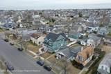 415 Woodland Avenue - Photo 63
