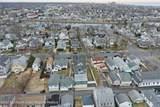415 Woodland Avenue - Photo 67