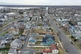 415 Woodland Avenue - Photo 68