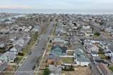 415 Woodland Avenue - Photo 71