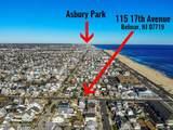 115 17th Avenue - Photo 12