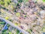 911B Navesink River Road - Photo 5