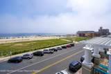 1501 Ocean Avenue - Photo 13
