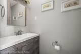 25 Waverly Place - Photo 13