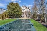317 Fisk Avenue - Photo 75