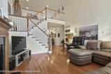 28 Hazelwood Terrace - Photo 17