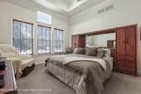 28 Hazelwood Terrace - Photo 19