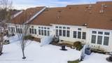 28 Hazelwood Terrace - Photo 33