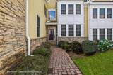 28 Hazelwood Terrace - Photo 4