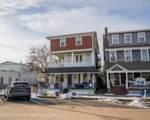 76 Main Avenue - Photo 1