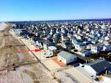3176 Ocean Road - Photo 16